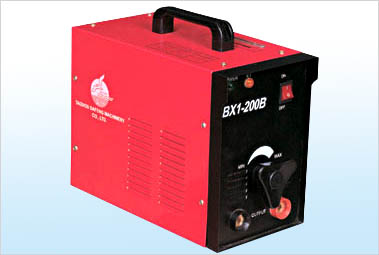 Battery charger GZL 50